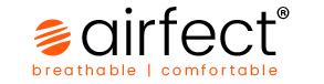 Airfect – So muss ein Kissen sein